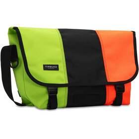 Timbuk2 Classic Messenger Bag M hazard